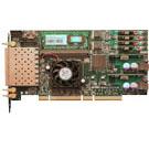 P4 PCI FPGA Boards