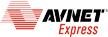 Purchase through AVNET Express.